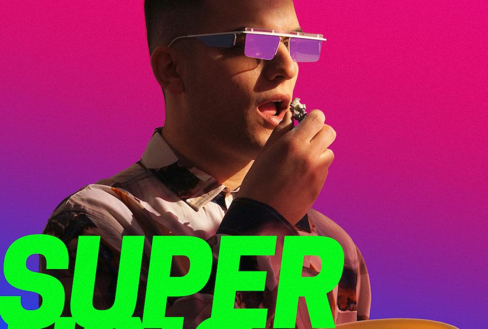Supernino – Supercinema