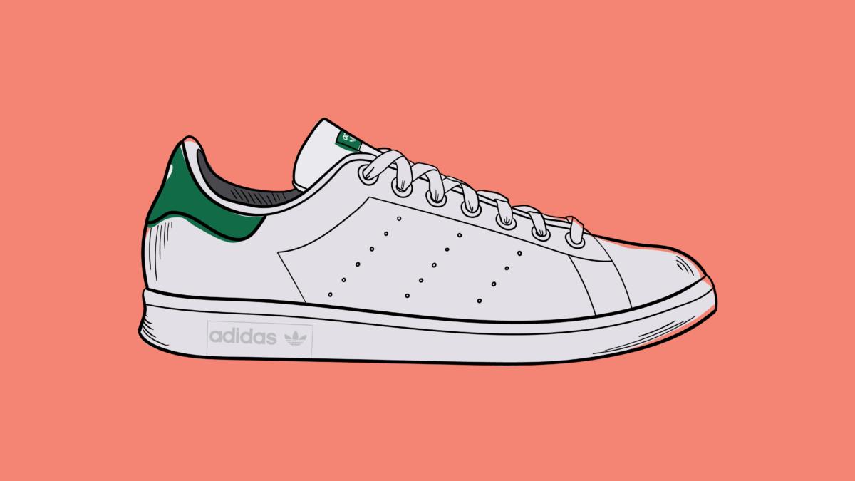 I 6 modelli di scarpe di tendenza della prossima stagione